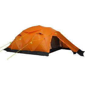 Wechsel Conqueror Unlimited Line tent, orange
